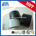 pvc corrosion protection wrap tape